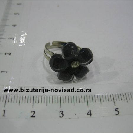 deciji-prsten-3