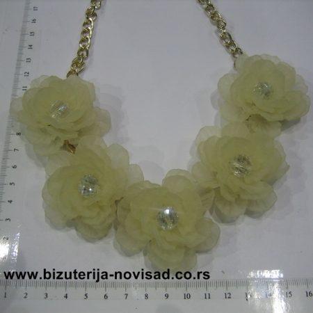 ogrlica-bizuterija-3