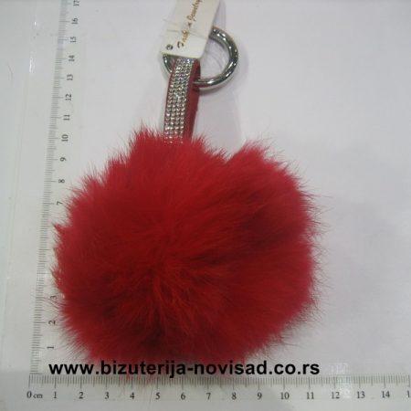 privezak-za-torbu-ili-kjuceve-24