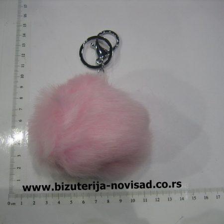 privezak-za-torbu-ili-kjuceve-4