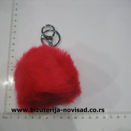 privezak-za-torbu-ili-kjuceve-5