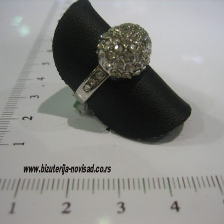 prsten-boje-srebra-52