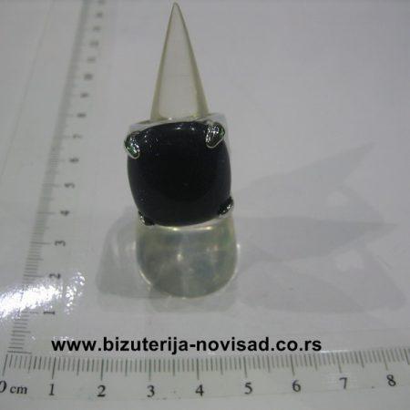 stalak-za-prstenje-5