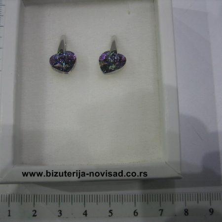 swarovski-kristali-nakit-10