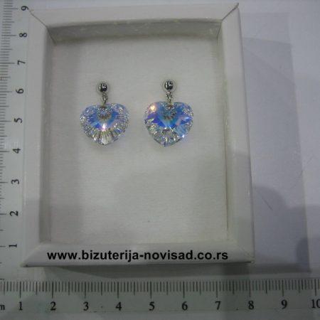 swarovski-kristali-nakit-12