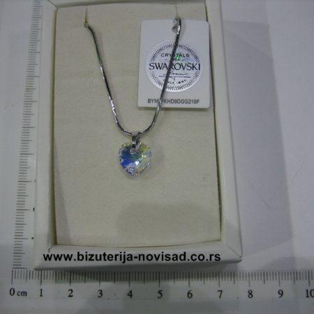 swarovski-kristali-nakit-14