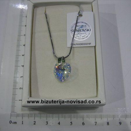 swarovski-kristali-nakit-2