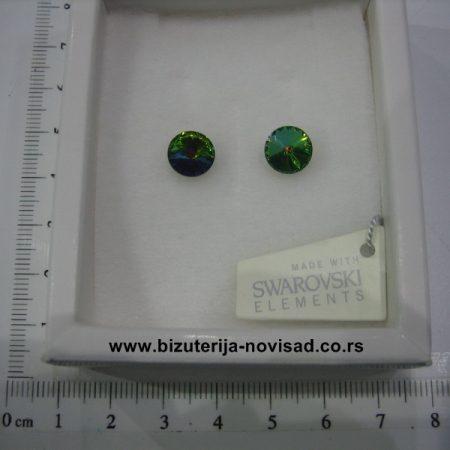 swarovski-kristali-nakit-26