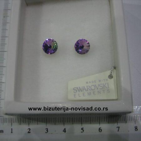 swarovski-kristali-nakit-28