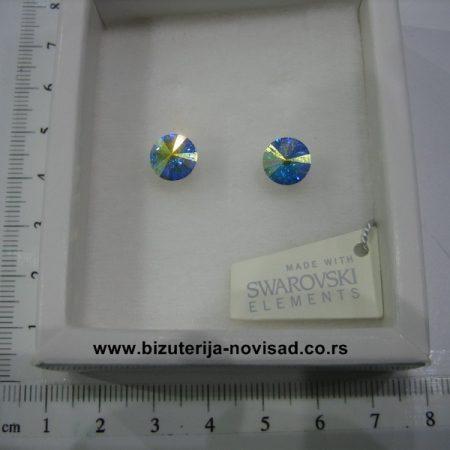 swarovski-kristali-nakit-30