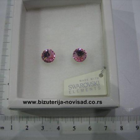swarovski-kristali-nakit-32