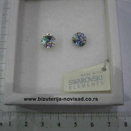 swarovski-kristali-nakit-36