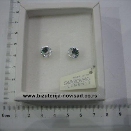 swarovski-kristali-nakit-38