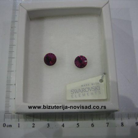 swarovski-kristali-nakit-42
