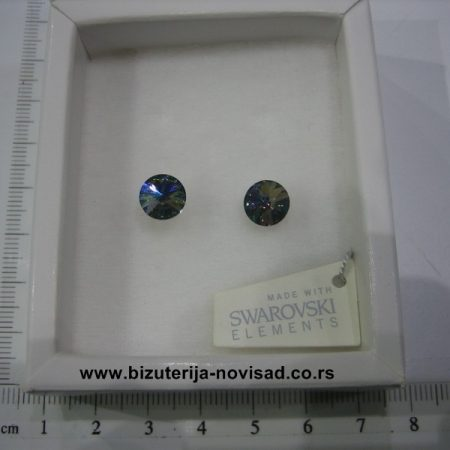 swarovski-kristali-nakit-46