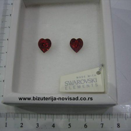 swarovski-kristali-nakit-48