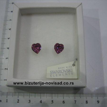 swarovski-kristali-nakit-50