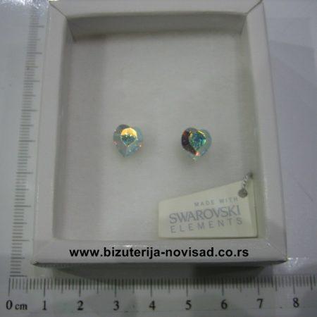 swarovski-kristali-nakit-52