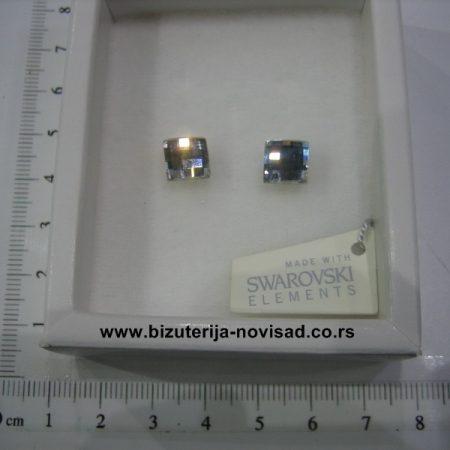 swarovski-kristali-nakit-54
