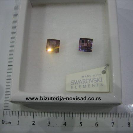 swarovski-kristali-nakit-56
