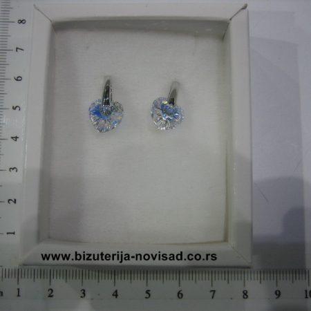swarovski-kristali-nakit-8