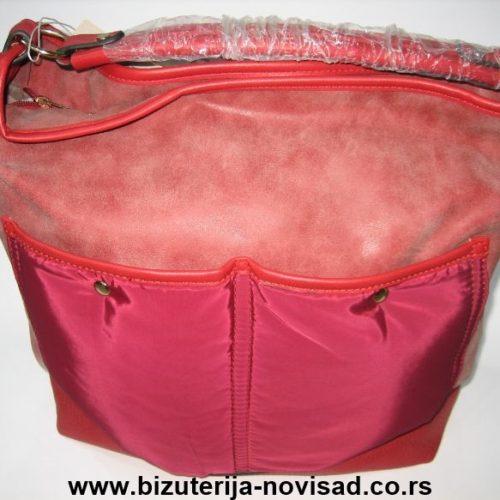 torbe i tasne (14)