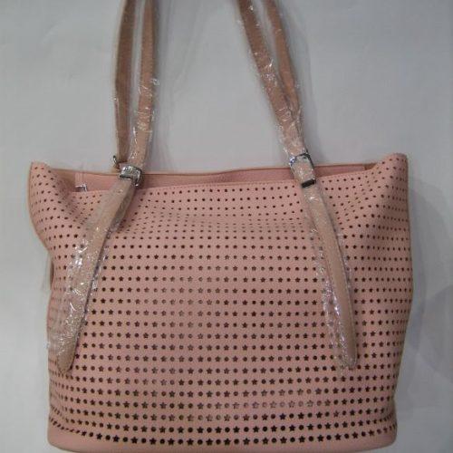 torbe i tasne (23)