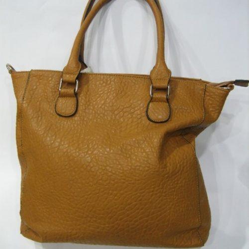 torbe i tasne (26)