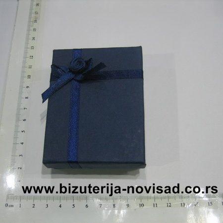 ukrasna kutija (1)