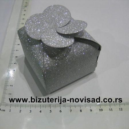ukrasna kutija (10)