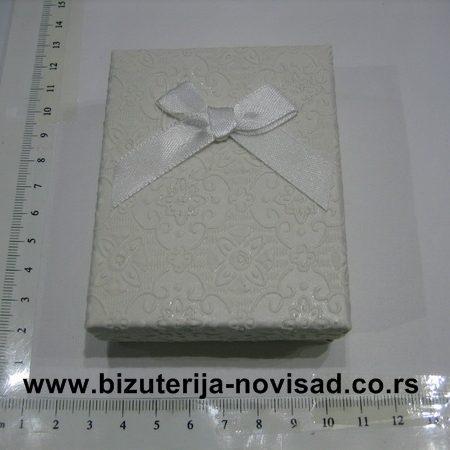ukrasna kutija (11)