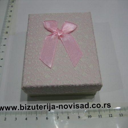 ukrasna kutija (12)