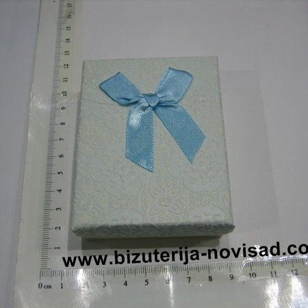 ukrasna kutija (13)