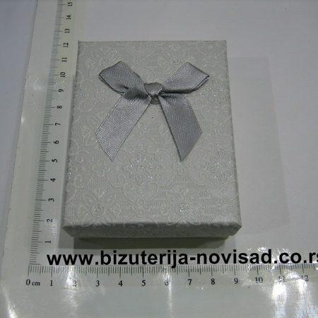 ukrasna kutija (15)