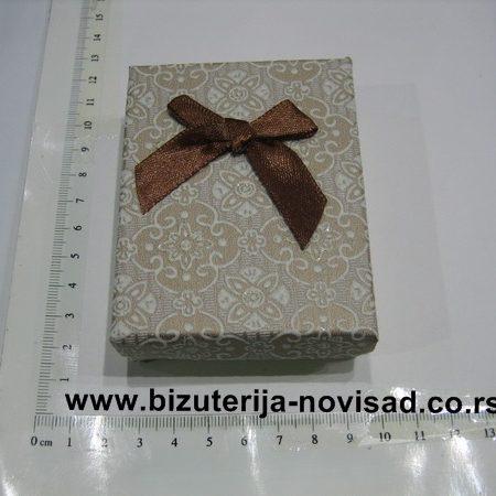 ukrasna kutija (16)