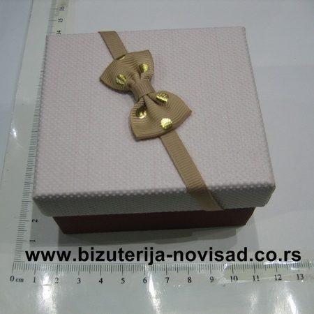 ukrasna kutija (17)