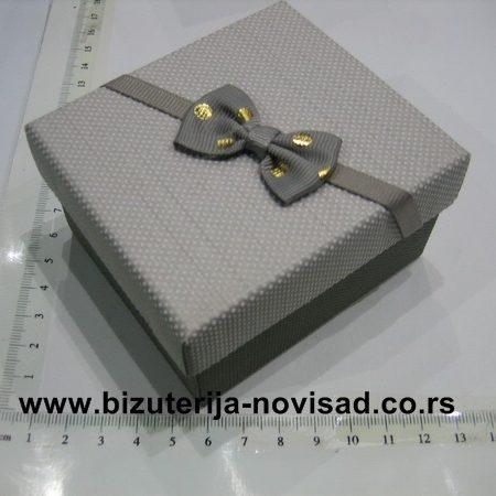 ukrasna kutija (18)