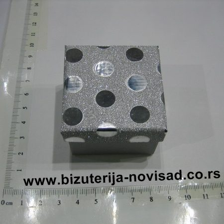 ukrasna kutija (2)