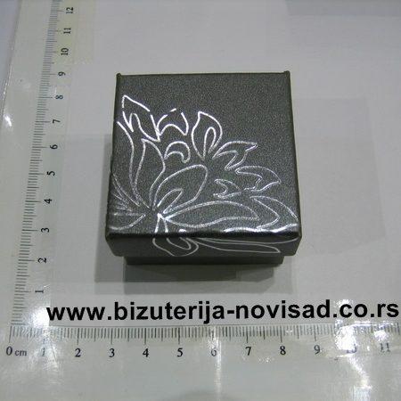 ukrasna kutija (3)
