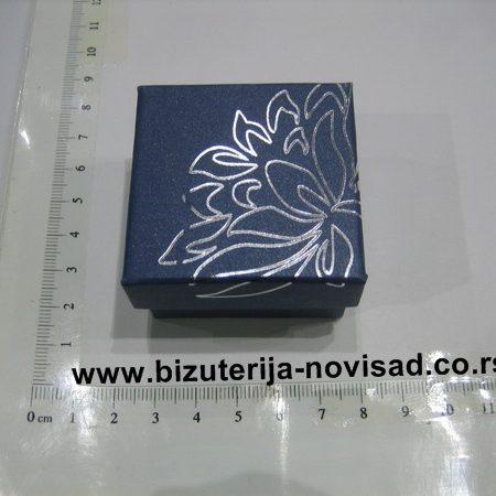 ukrasna kutija (4)