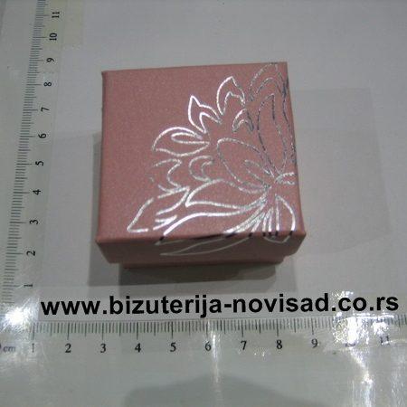 ukrasna kutija (5)