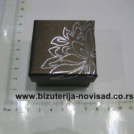 ukrasna kutija (6)