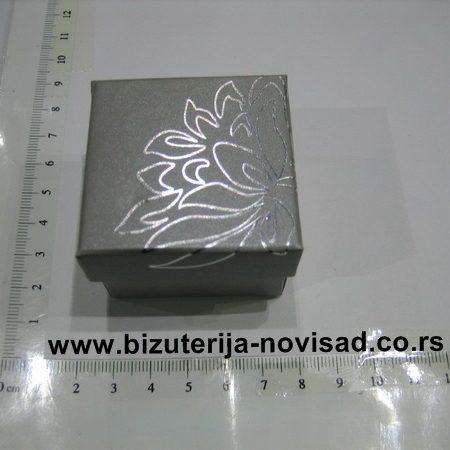 ukrasna kutija (7)