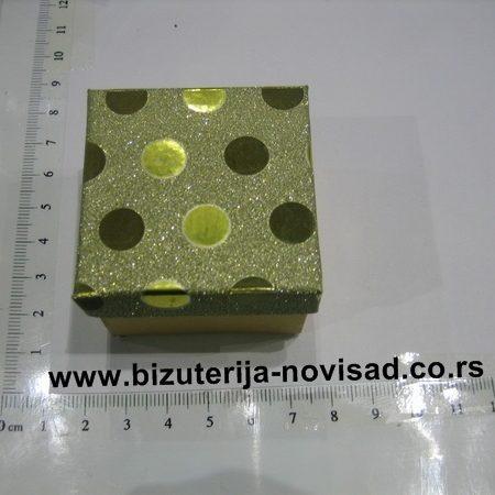 ukrasna kutija (8)
