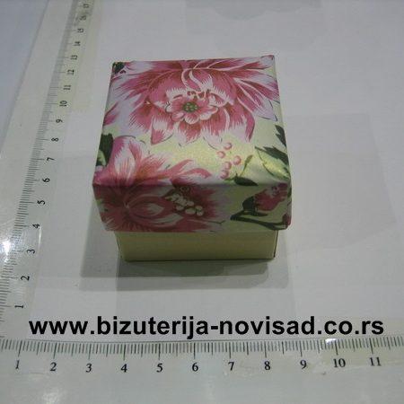 ukrasna kutija (9)