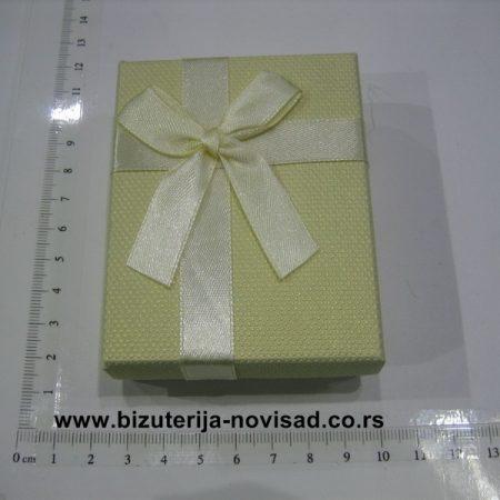 ukrasne-kutije-11
