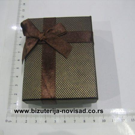 ukrasne-kutije-12