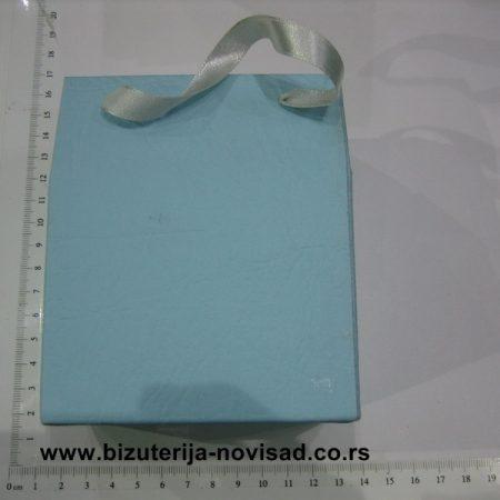 ukrasne-kutije-27