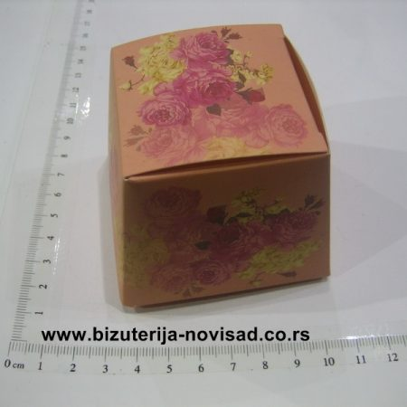 ukrasne-kutije-3