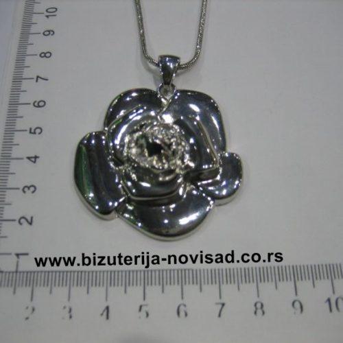 bizuterija (73)